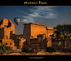 0194 Medinet Habu (QuimG) Tags: temple golden egypt favorites olympus textures egipto luxor templo egipte medinethabu justimagine mywinners abigfave specialtouch imageplus citrit theunforgettablepictures diamondstars quimg betterthangood multimegashot photoshopcreativo thedavincitouch firstofall tumiqualityphotography quimgranell joaquimgranell jotbesgroup finestimages 2mmsroyalstation