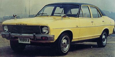 Flickr: Discussing HOLDEN Torana & Sunbird (1967-1980) in