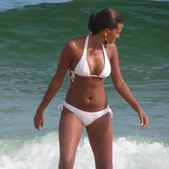 Ipanema Bikini Beach 07
