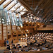 Parlamento Escocés_4