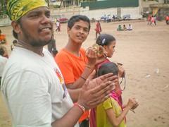 Image_005 (vijaylad) Tags: 2009 ganpati