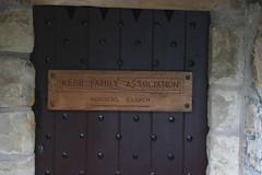 Kerr Family Association