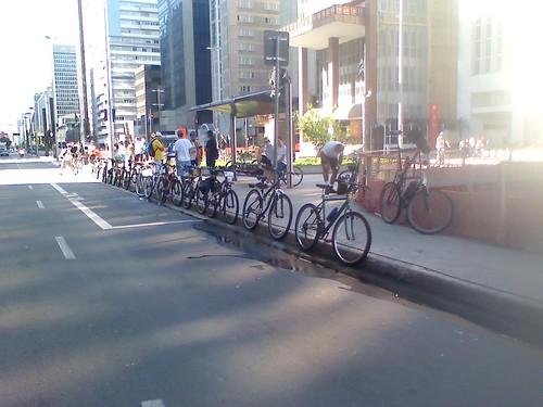 trenzinho bikes 2