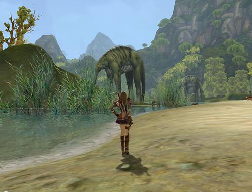 aion-verteron-swamps-02