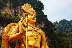 Lord Murugan 2