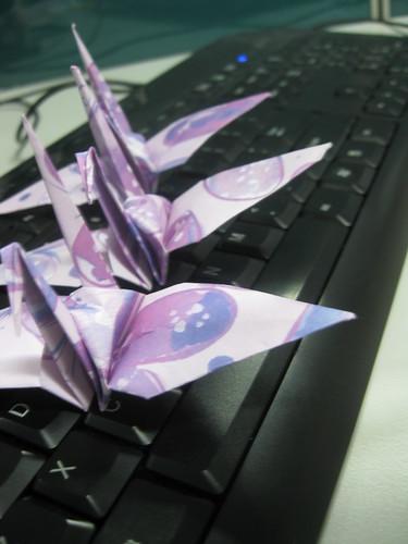 crane_3_4_5