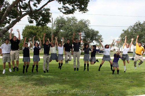 09-10 Prefects