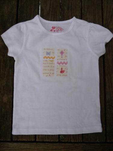 Tshirt2-P1020257