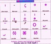 Ajaa Paat04 (Bhante Pragya) Tags: pragya chakma mizoram bhikkhu bhante