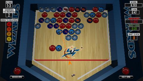 NBA 10: THE INSIDE CherryPickin1