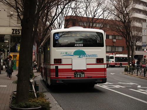 P3096318
