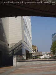Europaparlament 004