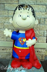 Super Linus
