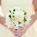 The Bouquet Closeup