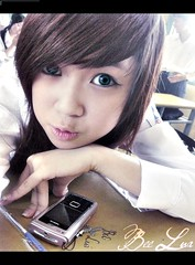 Phan Vân Anh.'s 3986299083_f591bd3399_m