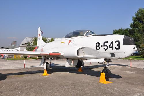 Havacılık Müzesi