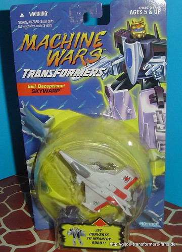 Skywarp Machine-Wars Transformers 001