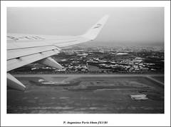 Ang35-21
