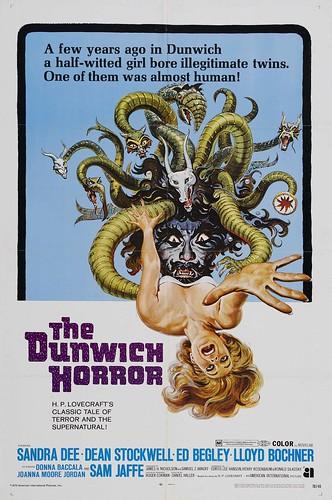 dunwich_horror_poster_01