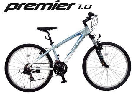 Daftar Harga Sepeda Merk Polygon Taman Melati Sepedaan S Blog