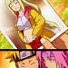 Narutos baby