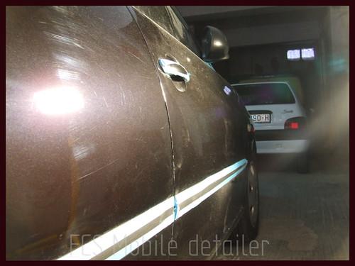 Seat Ibiza 2004 negro mágico-065