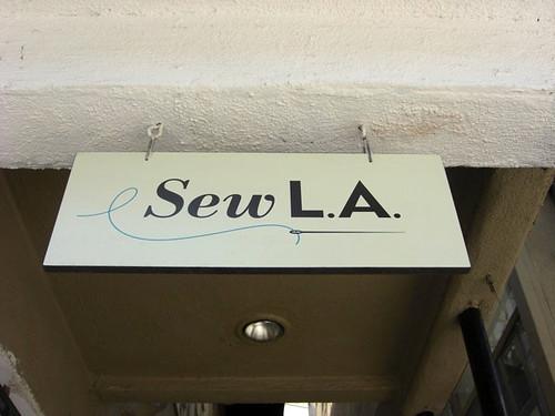 SewLA7
