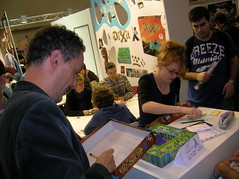 2009-10-23 - Essen