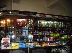 micons bar de barrio la comercial montevideo 1