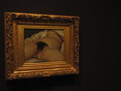IMG_1372 (DaViGR) Tags: museum painting musee dorsay