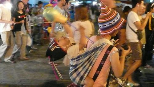 Chiang Mai 3 028