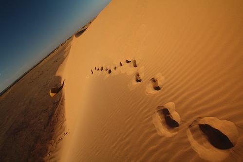 Mauretanien 009