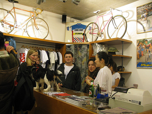 tokyo-fixed-gear-store-opening-10
