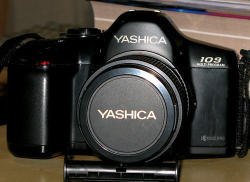 yashica_109_title