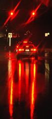 DSC_0080 (bobosh_t) Tags: trafficlights taillights nighttraffic