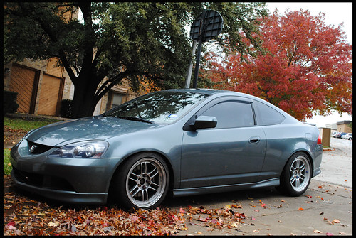 Post Up Your Jade Green Rsxs Page 29 Club Rsx Message Board