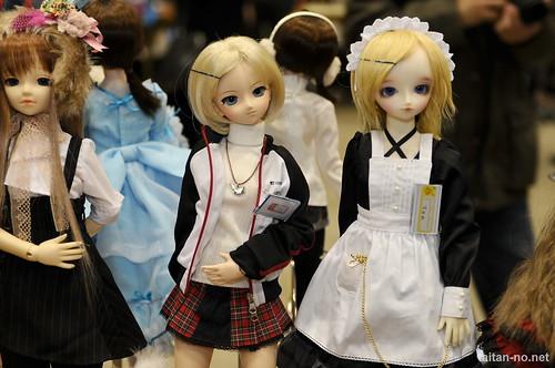 DollsParty22-DSC_0178