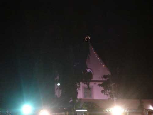 IC Church