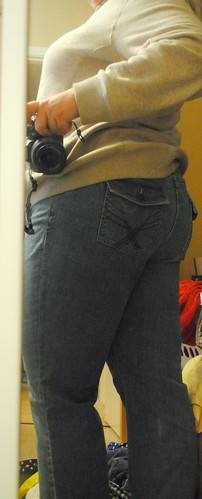 world me rock gap like curvy jeans glove fit the bootcut