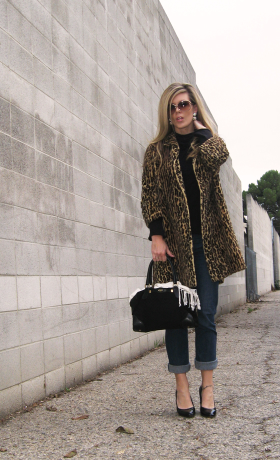 leopard-coat-jeans-2-photo