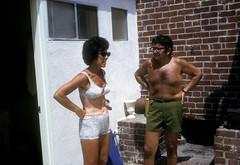 1972-EpsteinHouse-Ann & Irv (Robert Blumberg) Tags: berman blumberg