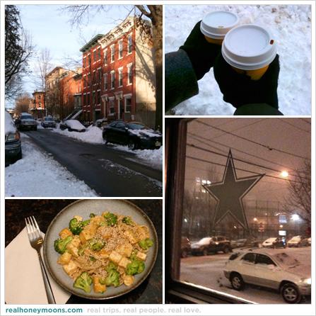 1220_snowweeken