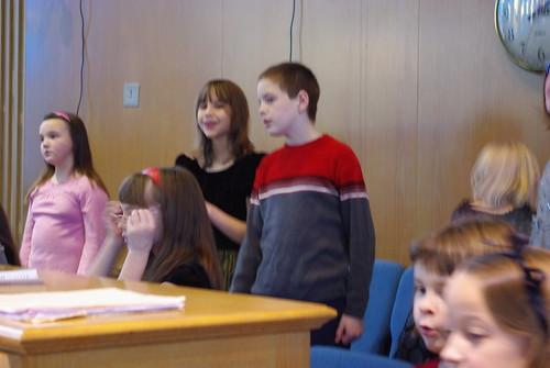 december 2009 097