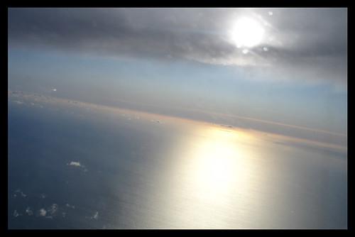 Plane trip 2