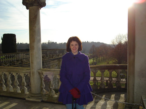 Cliveden BY 1209 036