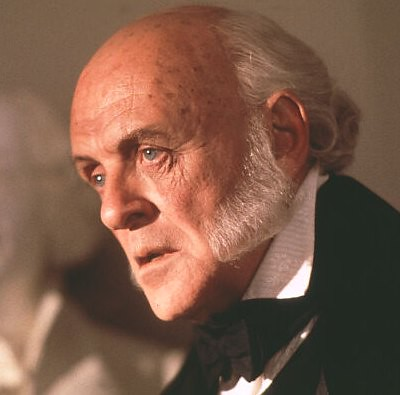 anthony_hopkins_amistad_1997_movie