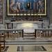 Grab von Papst Johannes Paul II