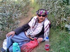 yemenAl sabt@com (551a356773a90bbd10dc47852e77316b) Tags: