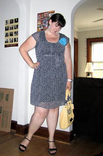 05/23/2011