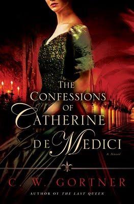 confessions of cdm